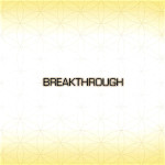 BREAKTHROUGH (compilation mix)
