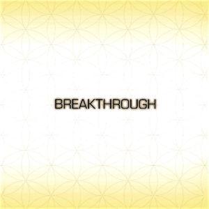 BREAKTHROUGH (compilation mix)