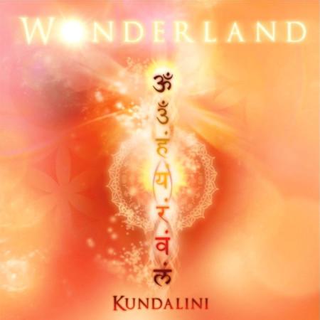 Wonderland – Kundalini
