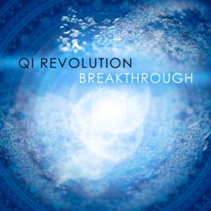 Qi Revolution Soundtrack