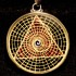 Deva_Pendant - Golden Mean