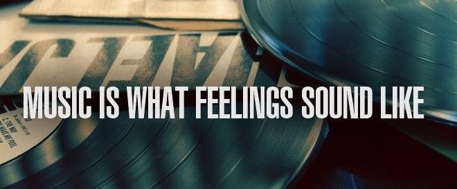 What-Feelings-Sound-Like