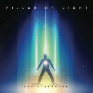 David Beaudry – Pillar of Light