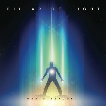 David Beaudry – Pillar of Light