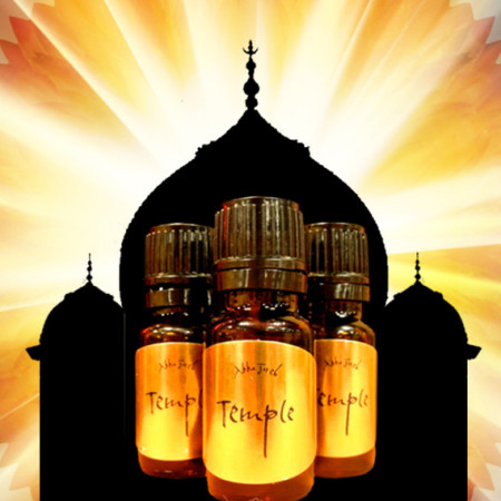 templeoilproduct4