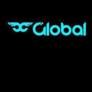 Carl Cox Global 473