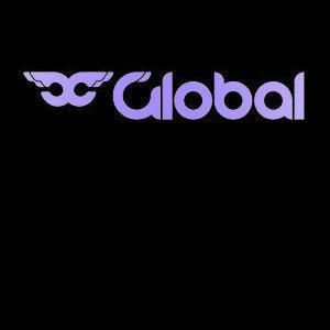Carl Cox Global 464