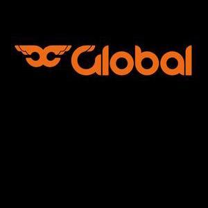 Carl Cox Global 467