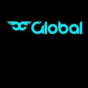 Carl Cox Global 463