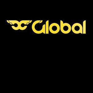 Carl Cox Global 466
