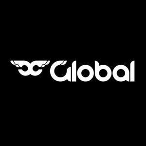 Carl Cox Global 454