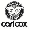 Carl Cox Global 502