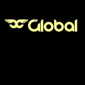 Carl Cox Global – Drum & Bass New Year Special!