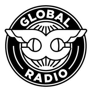 Carl Cox Global 510