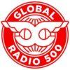 Carl Cox Global Classic -Episode 12