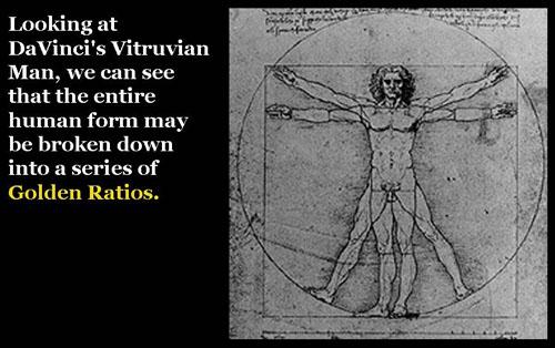 Vetruvian