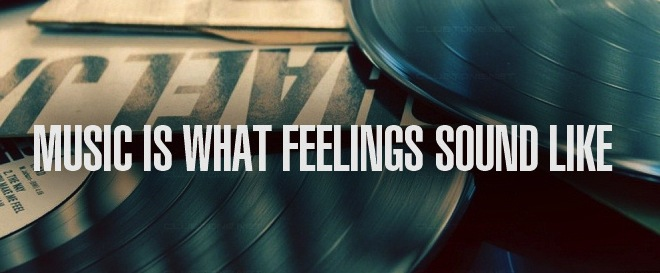 What-Feelings-Sound-Like